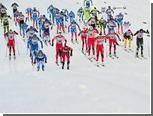 Российская лыжница завоевала золото юношеской Олимпиады