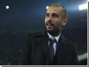 Хосеп Гвардиола признан лучшим тренером 2011 года