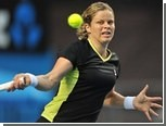 Чемпионка Australian Open вышла в 1/8 финала