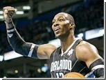 Дуайт Ховард побил 50-летний рекорд НБА