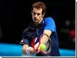 Определился предпоследний полуфиналист Australian Open