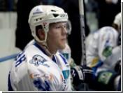 Российские хоккеисты не попали в число лучших игроков КХЛ по итогам недели