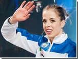 Чемпионат Европы в женском одиночном катании выиграла итальянка