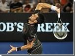На Australian Open определились все участники 1/4 финала