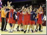 Тренер сборной России по гандболу подал в отставку после провала на Евро-2012