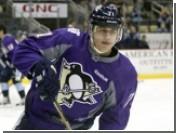 Российские хоккеисты Малкин и Набоков вошли в тройку лучших игроков недели в НХЛ