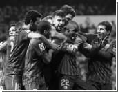 «Барселона» обыграла «Реал» в Кубке Короля (видео)