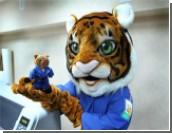 На Южном Урале приступили к производству сувениров для чемпионата Европы по дзюдо