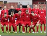 Молдавская сборная пробилась в четвертьфинал Кубка Содружества