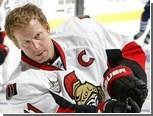 НХЛ назвала капитанов команд на Матч звезд