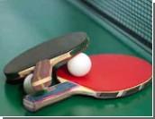 Дубоссарские спортсмены вошли в список лучших теннисистов Молдавии