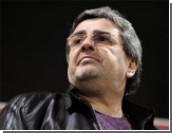 В Швейцарии задержали чеченского бизнесмена