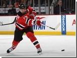 Ковальчук забил два гола в матче НХЛ