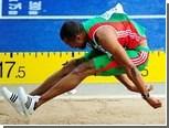 Олимпийский чемпион Пекина пропустит Игры в Лондоне