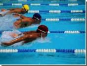 Тираспольские пловцы взяли золото на чемпионате РМ[x]
