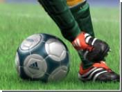 Юношеская сборная Украины стала победителем футбольного турнира в Беларуси