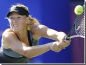 Российские теннисисты узнали первых соперников на Australian Open
