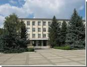 Депутаты Рыбницы утвердили[x]муниципальные программы на 2012 год
