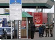 Российских фанатов пустят на Евро-2012 по таможенной спецсхеме