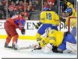 Хоккеист российской молодежки избежал операции