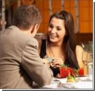 Отношения с женатым: что ожидать