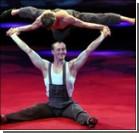 Украинцы на цирковом фестивале завоевали золото