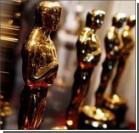 """Объявлены номинанты на """"Оскар"""". Список"""