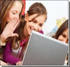 """Подростки подсыпали родителям снотворное, чтобы """"сидеть"""" ночью в Интернете"""