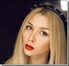 Дочь Заворотнюк сменила имидж. ФОТО