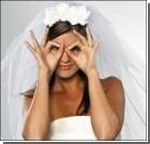 Выходим замуж: за кого, зачем и когда?