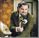 Ди Каприо хочет на несколько лет уйти из кино