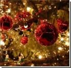 Старый Новый год: Традиции праздника и гадания