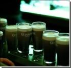 Ирландским трактористам разрешили пить за рулем