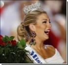 """""""Мисс Америка"""" стала жительница Нью-Йорка. ФОТО"""
