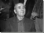 Умер филолог Владимир Марков