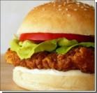 McDonald's оштрафовали за сэндвич, приготовленный не по канонам ислама