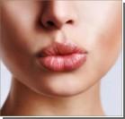 Как организовать первый поцелуй