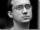 Нидерланды отказались связывать смерть Долматова с отказом в убежище
