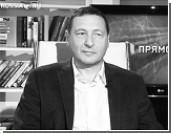 Борис Караглицкий: Российская коррупция неэффективна