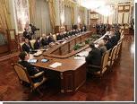 В Кремле назвали пять неэффективных министров