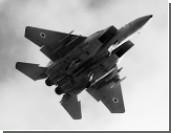 Вадим Козюлин: В ответ Израиль просто уничтожит Сирию