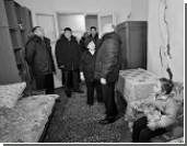 Решением жилищной проблемы в России займется новая структура