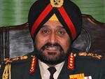 Индия потребовала от Пакистана вернуть голову убитого солдата