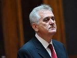 Сербскому президенту запретили въезд в Косово