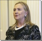Хиллари Клинтон вернулась к работе
