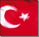 За попытку переворота арестовал экс-глава генштаба Турции