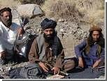 Пакистан отпустил восьмерых пленных талибов