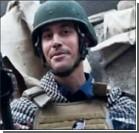В Сирии пропал военный журналист Франс-пресс