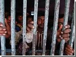 Пакистан отпустит на свободу всех афганских талибов
