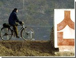Жительницам КНДР вновь запретили ездить на велосипедах
